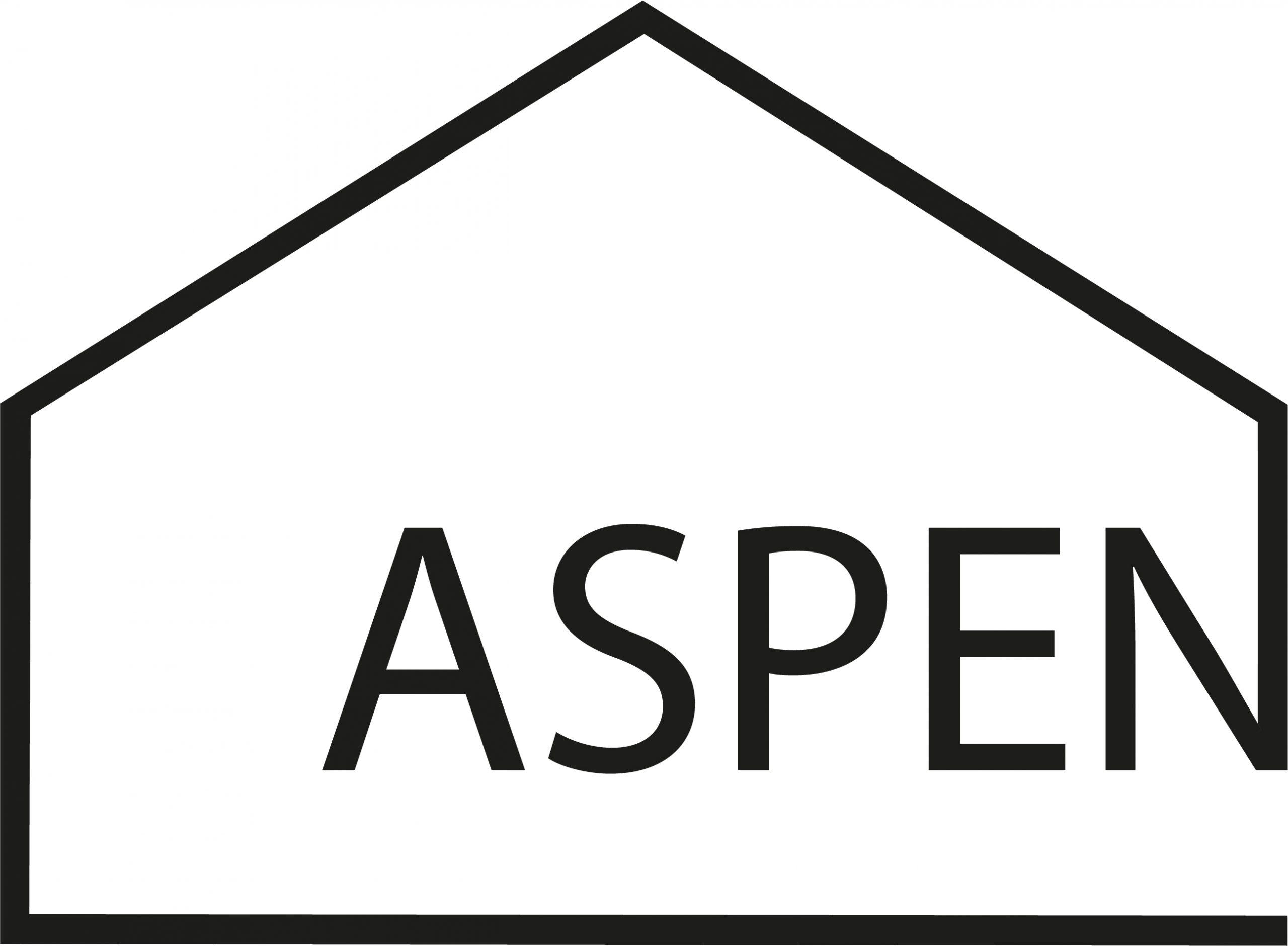 Aspen Property Services Logo
